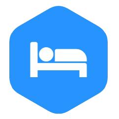 Couponbed Logo
